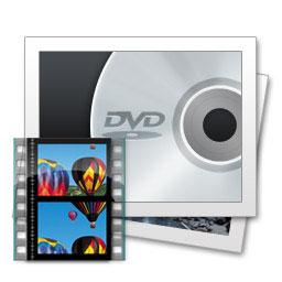 Пескоструйка Видеокурс 2 CD